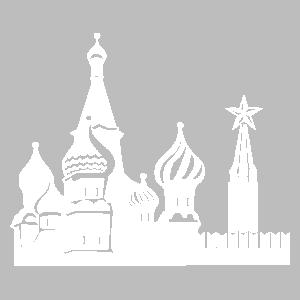 Позитивная Россия
